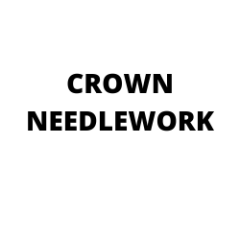 Crown Needlework