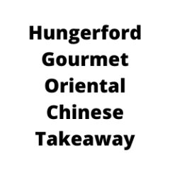 Hungerford Takeaway