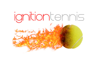ignition tennis(1)