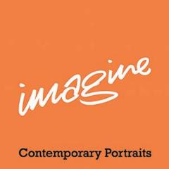 Imagine-Contemporary-Portraits
