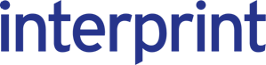 interprint logo