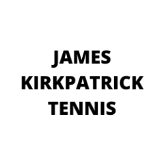 James Kirkpatrick