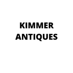 Kimmer Antiques