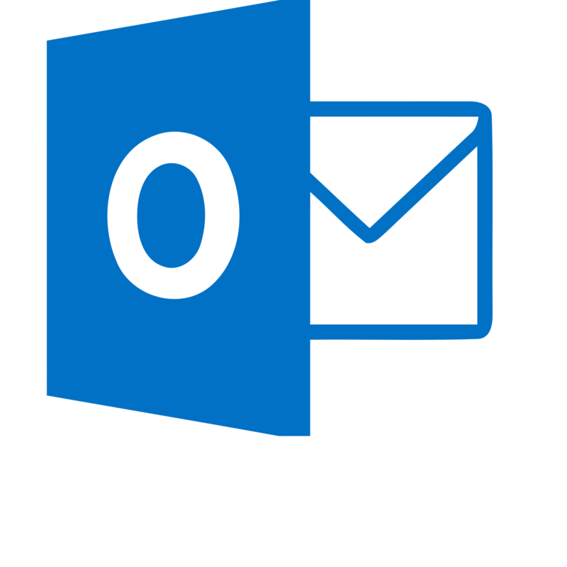 outlook-logo-topic