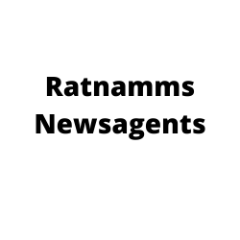 Ratnamms Newsagents