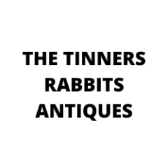 The Tinners