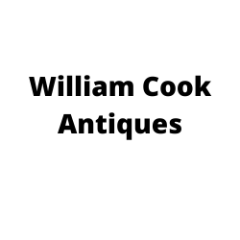 William Cook Antiques